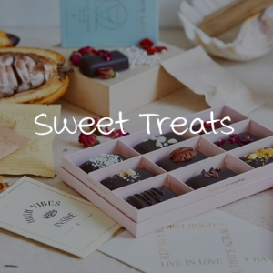 Sweet Treats